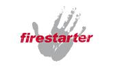 DJ Firestarter
