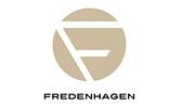 FREDENHAGEN
