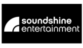 Soundshine Entertainment