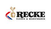Recke – Fleisch & Wurstwaren