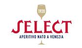 Select Aperitivo