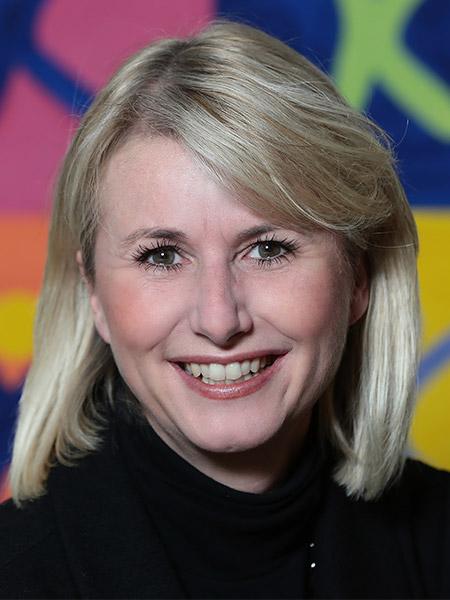 Nadja Kahn