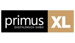 Primus XL