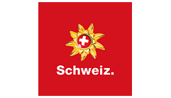Switzerland Convention & Incentive Bureau