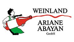 Weinland Abayan